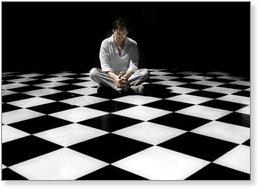 Ossessione. Quanto la mente è prigioniera di se stessa