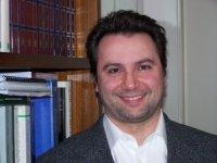 Dott. EMILIO GATTI - Psicologo Psicoterapeuta Tortona (AL), Vercelli (VC)
