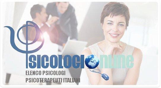 http://www.psicologionline.net/images/psicologi-online-home/psicologionline-logo.jpg
