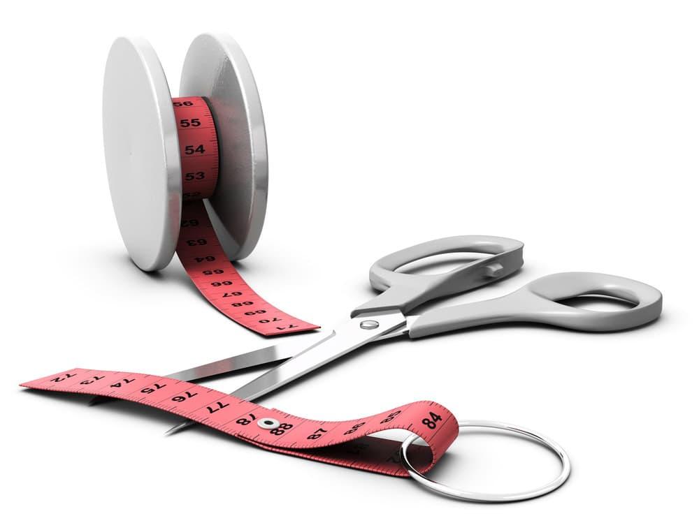 Distorsioni cognitive e Sovrappeso come problema psicologico