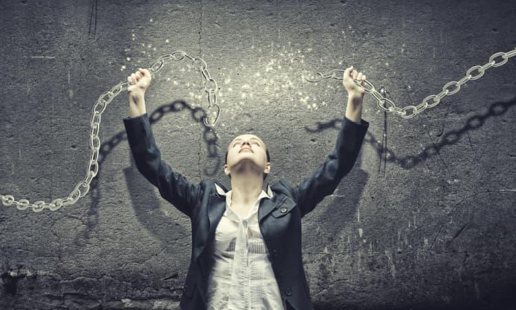 Il disturbo ossessivo compulsivo: rituali, ossessioni, compulsioni e manie: cosa sono e come funzionano
