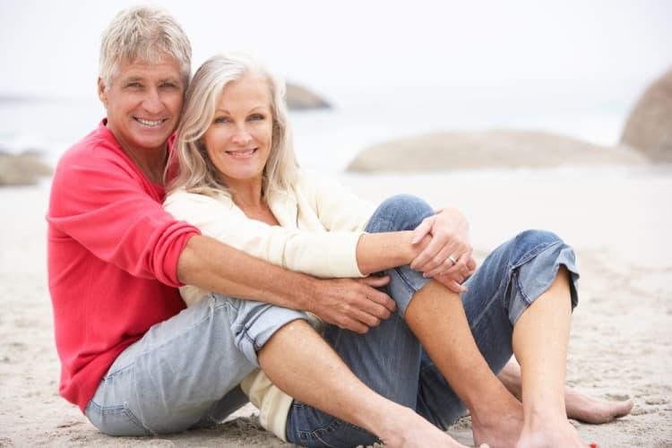 Cosè la vecchiaia? Un risultato del progresso sociale che