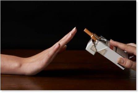 Alain di carato come smettere di fumare il libro per telefono