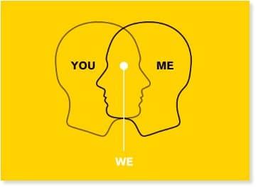 Emozioni e relazioni empatiche - Neuroni specchio empatia ...
