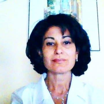 Dott.ssa Maria Schettino - 1435314870WIN2015040914021020150626103411