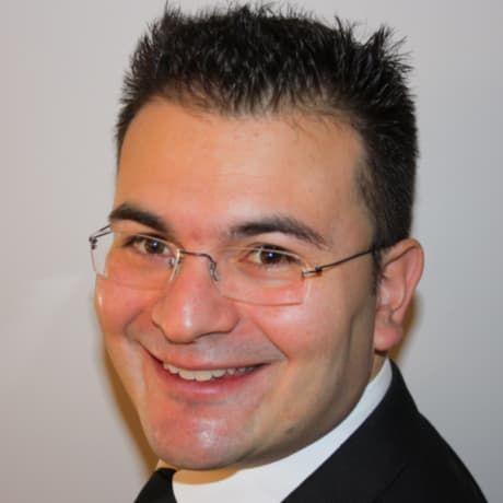 Lorenzo Gay Psicoterapeuta Ipnosi