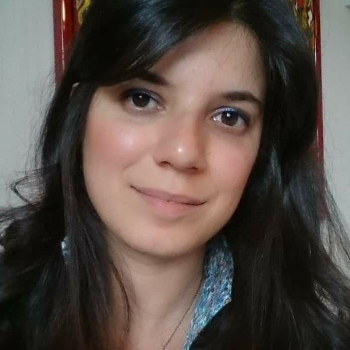 Università Pavia Psicologia: Dott.ssa Elena Bruschi