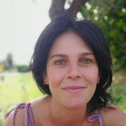 Dott.ssa Virginia Oldoini