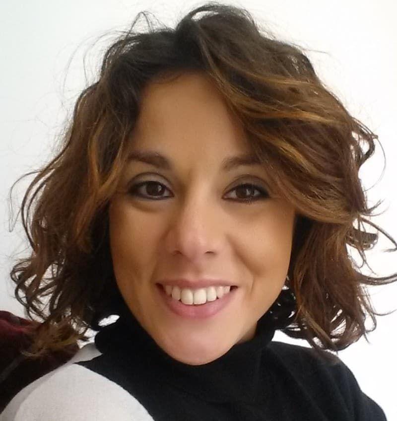 Avvocato Giovanna Simona Villa